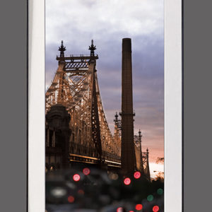 59th Street Bridge (10×20)
