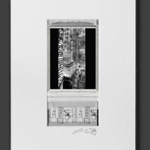 Midtown (8×12)