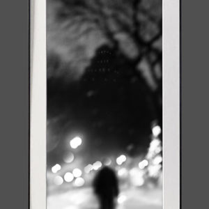 Night Walker (10×20)