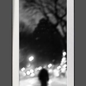 Night Walker (10×20)